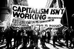 kapitalismus-nefunguje